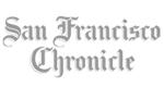 sf_chronicle_logo