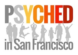 San Francisco Psychotherapy and Couples Counseling