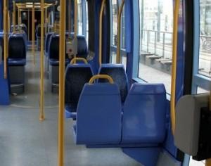 bus-77188_1280 (1)