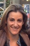 Alyssa Levine Mass