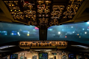 plane cockpit resized