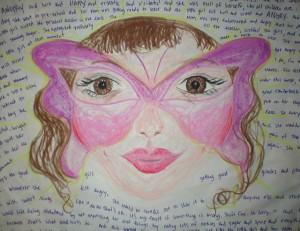 Linda Art bullet point 1