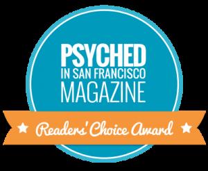 ReadersChoice_Badge (1)