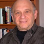 Dino Di Donato