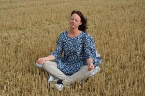 meditation-1063449_640