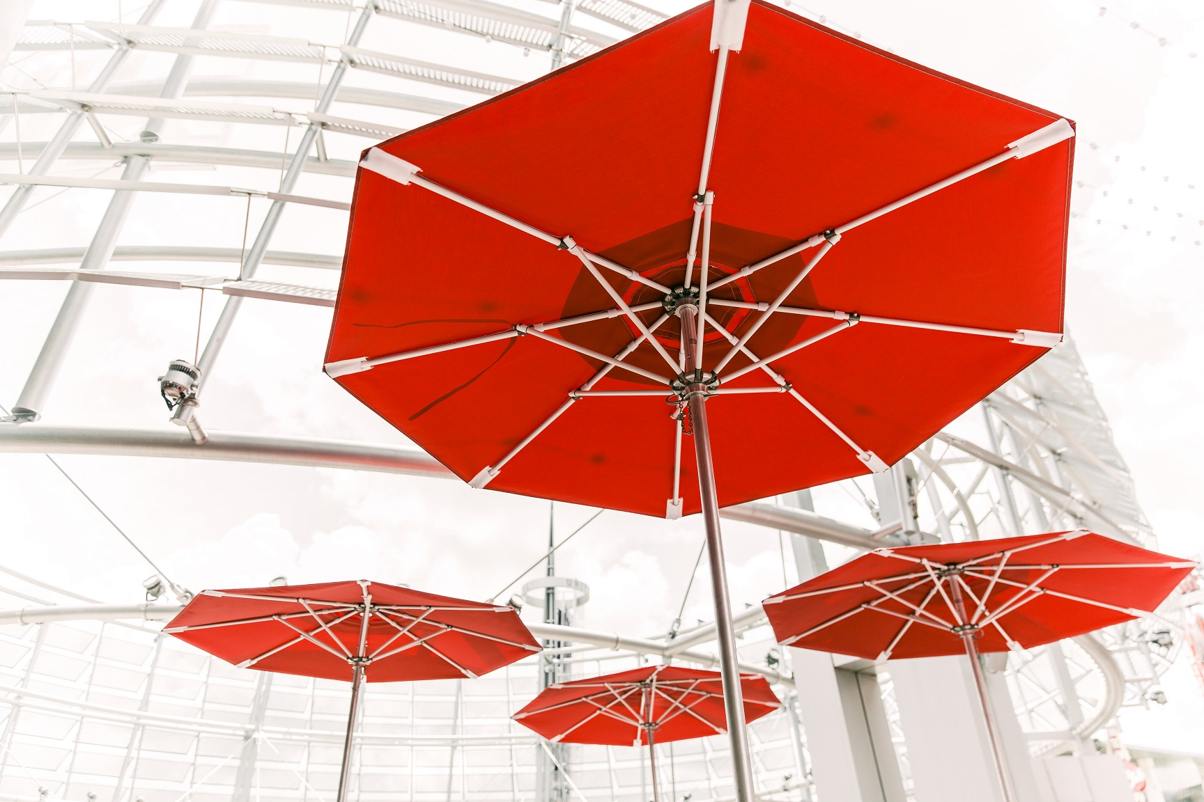 vacation-red-umbrellas-psyched-in-san-francisco-sized
