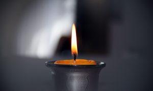 fire-1368285_1280