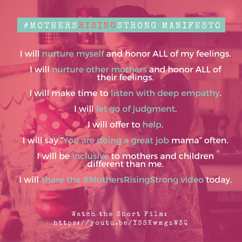 mothers-rising-strong-manifesto-2