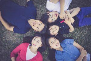 family-1599825_1280