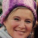 Karin Swann